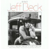 Jeff Beck The Best of Jeff Beck CD