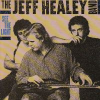 Jeff Healey Band See The Light (CD)