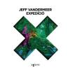 Jeff VanderMeer Expedíció