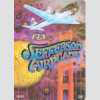 Jefferson Airplane Fly DVD