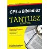 Jeffrey Geoghegan, Michael Homan GPS A BIBLIÁHOZ - TANTUSZ KÖNYVEK