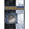 Jeffrey M.  Burns, John C. Morris Enyhe kognitív zavar és az Alzheimer-kór korai formái