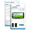 Jekod kijelző védőfólia törlőkendővel Alcatel OT-6033x One Touch Idol Ultra-hoz*