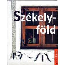 Jel-Kép Kft. Farkas Zoltán: Székelyföld irodalom