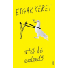 Jelenkor Kiadó Etgar Keret: Hét bő esztendő