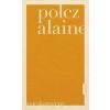 Jelenkor Kiadó Polcz Alaine: Macskaregény