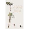 Jelenkor Kiadó Zhang Jiajia: Olyan átlagos embert szeretnék, mint te