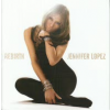 Jennifer Lopez Rebirth (CD+DVD)