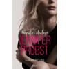 Jennifer Probst PROBST, JENNIFER - KERESD AZ ALKALMAT