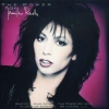 Jennifer Rush The Best of - The Power of Love CD