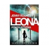 Jenny Rogneby Jenny Rogneby: Leona - Pókerjátszma