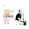 Jerry Lee Lewis The Essential Jerry Lee Lewis (CD)