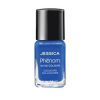 JESSICA Phenom Vivid Colour körömlakk, Decadent, 15 ml (687493910353)
