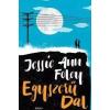 Jessie Ann Foley FOLEY, JESSIE ANN - EGYSZERÛ DAL