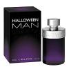 Jesus Del Pozo Halloween Man EDT 75 ml