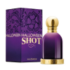 Jesus Del Pozo - Halloween Shot EDT 100 ml női