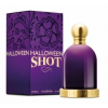 Jesus Del Pozo Halloween Shot EDT 30 ml
