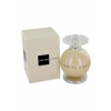 Jesus Del Pozo In White EDT 100ml