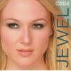 Jewel 0304 (CD)