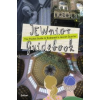 Jewnior Guidebook