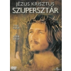 Jézus Krisztus Szupersztár ( új kiadás ) (DVD)