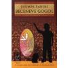 JHUMPA LAHIRI BECENEVE GOGOL 1 db