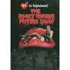 Jim Sharman Rocky Horror Picture Show (2 DVD)