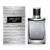 Jimmy Choo Jimmy Choo Man EDT 100 ml