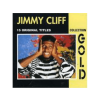 Jimmy Cliff Collection Gold (CD)