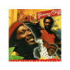 Jimmy Cliff Definitive Collection (CD)
