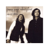 Jimmy Page & Robert Plant No Quarter (CD)