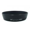 JJC LH-60C napellenző (Canon EW-60C helyett)