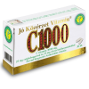 Jó Jó közérzet vitamin® c vitamin 1000 mg 30 db