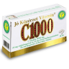 Jó Közérzet Vitamin C vitamin 1000 mg.-Jó közérzet-