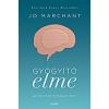Jo Marchant Gyógyító elme