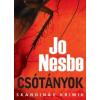 Jo Nesbo Csótányok