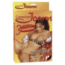 Joann guminő guminő