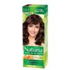 Joanna Naturia color hajfesték (241) - Mogyoró barna