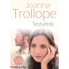 Joanna Trollope : Testvérek