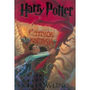 Joanne K. Rowling HARRY POTTER ÉS A TITKOK KAMRÁJA 2.