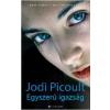 Jodi Picoult Egyszerű igazság