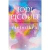 Jodi Picoult Életszikra