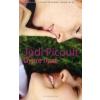 Jodi Picoult GYERE HAZA