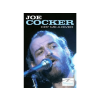 Joe Cocker The Rockpalast Collection - Cry Me a River (DVD)