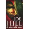Joe Hill A SZÍV ALAKÚ DOBOZ