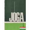 Jóga (hatha jóga)
