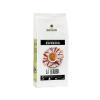 johan & nyström Coffee Grainy 500 g johan & nyström (7350045060365)