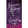 Johanna Lindsey Ördögből angyal