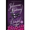 Johanna Lindsey ÖRDÖGBŐL ANGYAL - LOCKE CSALÁD 2.