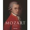 Johannes Jansen Mozart